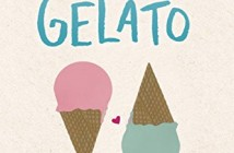 capa_amor_e_gelato