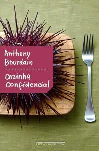 capa_cozinha_confidencial