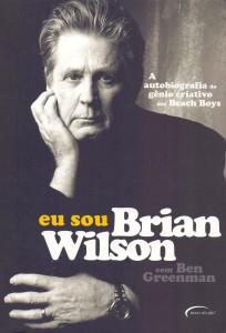 capa_eu_sou_brian_wilson