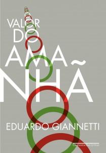 capa_o_valor_do_amanha