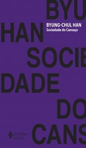 capa_sociedade_do_cansaco