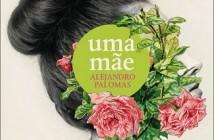 capa_uma_mae