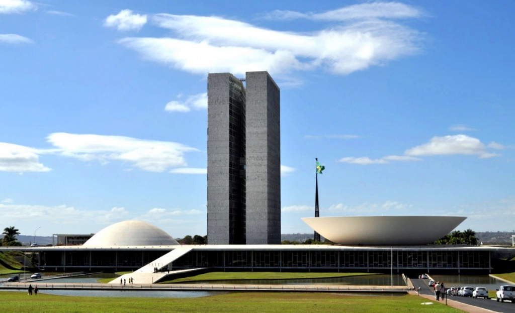 congresso_brasileiro