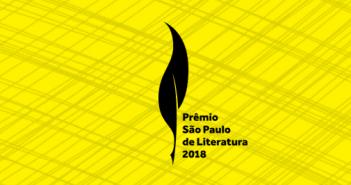 logo_pspl_2018