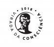 logo_virada_consciencia