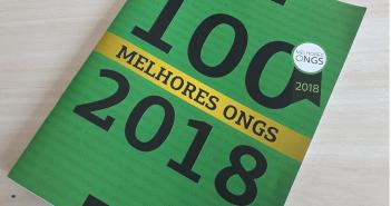 SP Leituras, que gere a BSP, está entre as 100 Melhores ONGs do Brasil