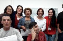 Foto: Equipe SP Leituras;