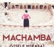 capa_machamba