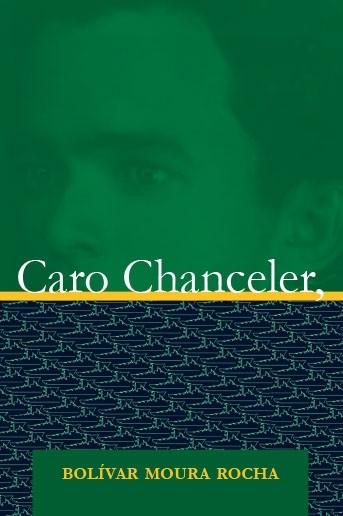 caro_chanceler_capa2