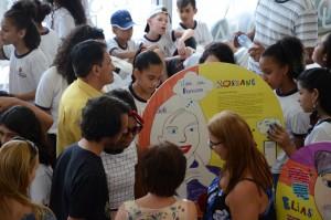11.12_Inauguração Exposição_A ZN conta suas histórias_01