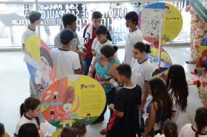 11.12_Inauguração Exposição_A ZN conta suas histórias_02