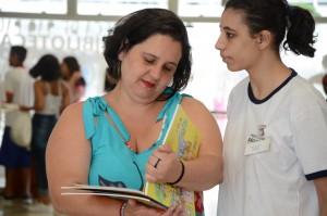 11.12_Inauguração Exposição_A ZN conta suas histórias_26