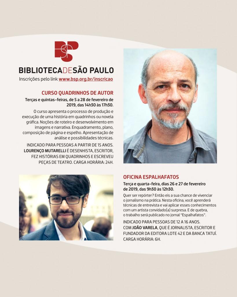 descontigenciamento_news_mídias sociais-02