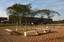 parque-da-juventude-4