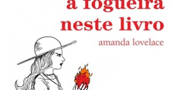 capa_a_bruxa_nao_vai_para_a_fogueira_neste_livro