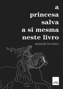 capa_a_princesa_salva_a_si_mesma