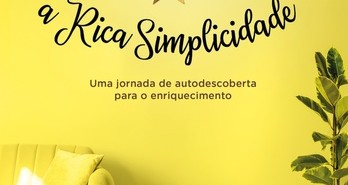 capa_a_rica_simplicidade