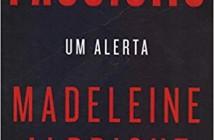 capa_fascismo_um_alerta