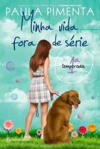 capa_minha_vida_fora_serie_1_temporada