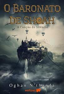 capa_o_baronato_de_shoah