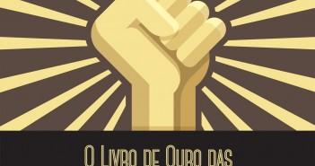 capa_o_livro_de_ouro_das_revolucoes
