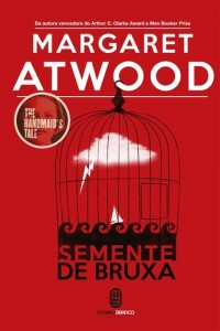 capa_semente_de_bruxa