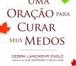 capa_uma_oracao_para_curar_seus_medos