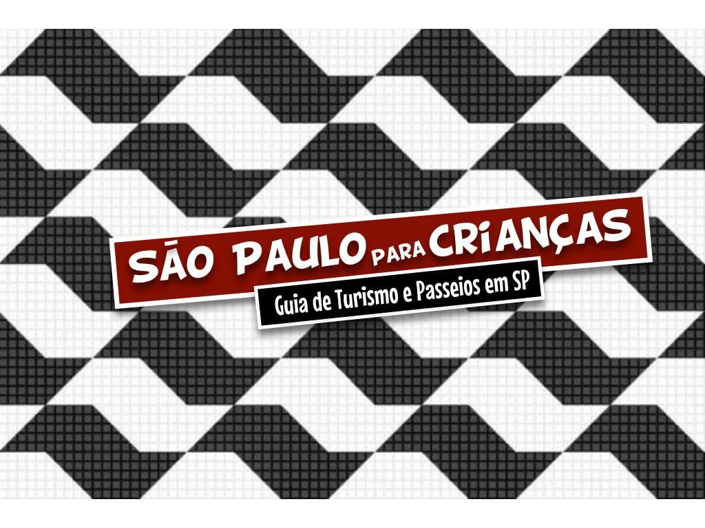 9c6f22d1eb A programação de férias é destaque no site São Paulo para crianças
