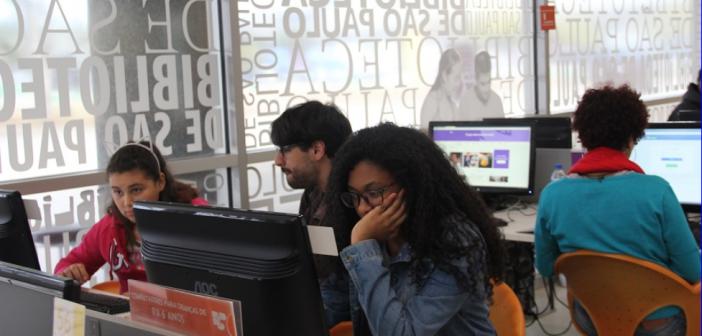 Inscrições abertas para oficina Espalhafatos com jornalista João Varella