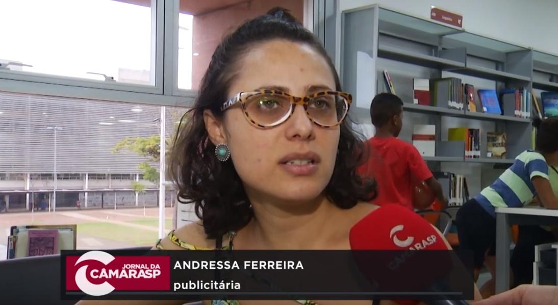 TVCamara3