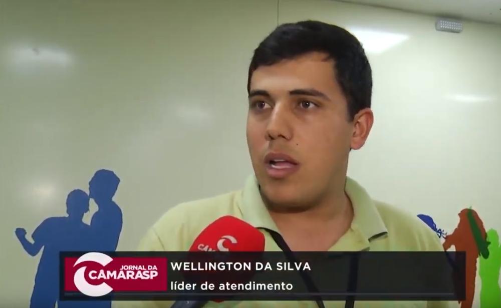 TVCamara4