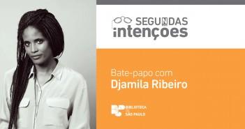 bannerweb_Djamila Ribeiro