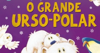 capa_o_grande_urso_polar
