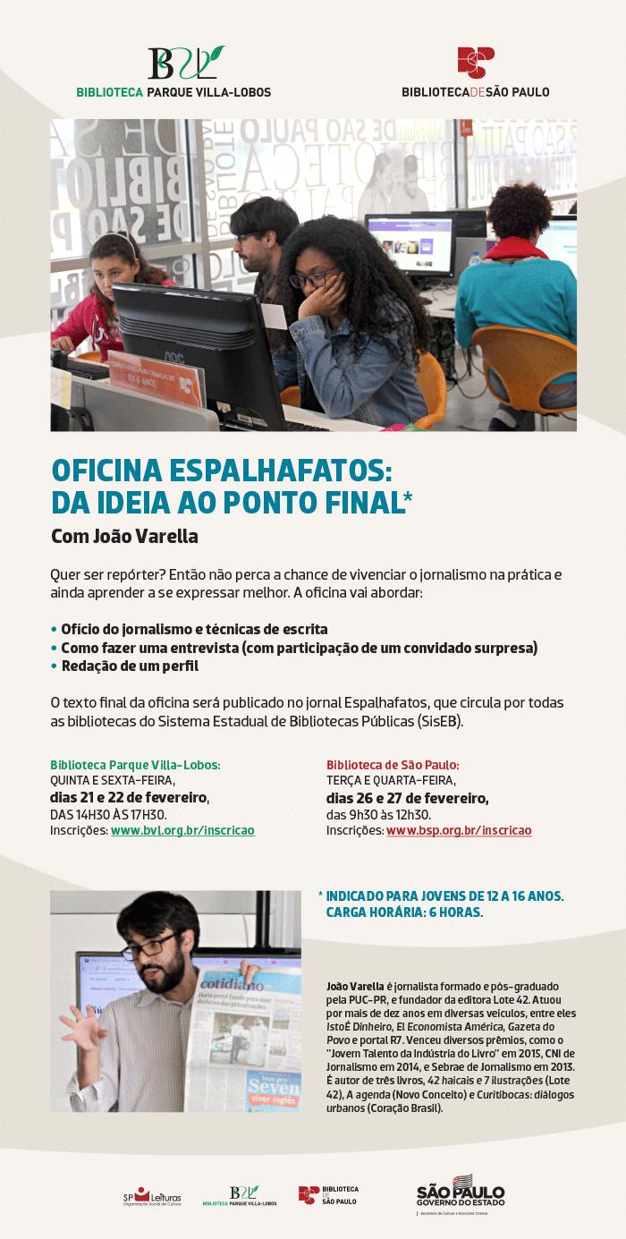 mail-mkt-oficina-espalhafatos-BSP-BVL