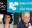 bannerweb-BSP-abril-2019