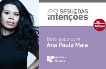 bannerweb_Ana Paula Maia