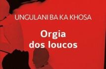 capa_a_orgia_dos_loucos