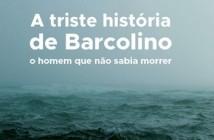 capa_a_triste_historia_de_barcolino