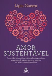 capa_amor_sustentavel
