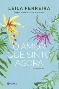 capa_o_amor_que_sinto_agora