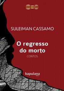 capa_o_regresso_do_morto