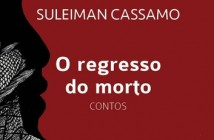 capa_o_regresso_do_morto