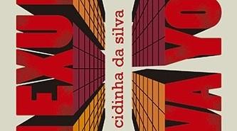 capa_um_exu_em_nova_york