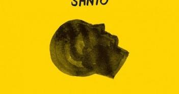 clube_leitura_cabeca_santo_acioli