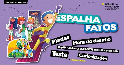 espalhafatos_24