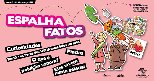 espalhafatos_41