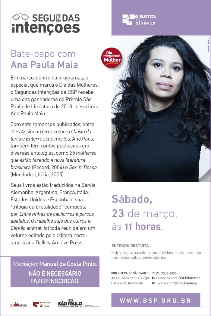mailmkt-Ana Paula Maia