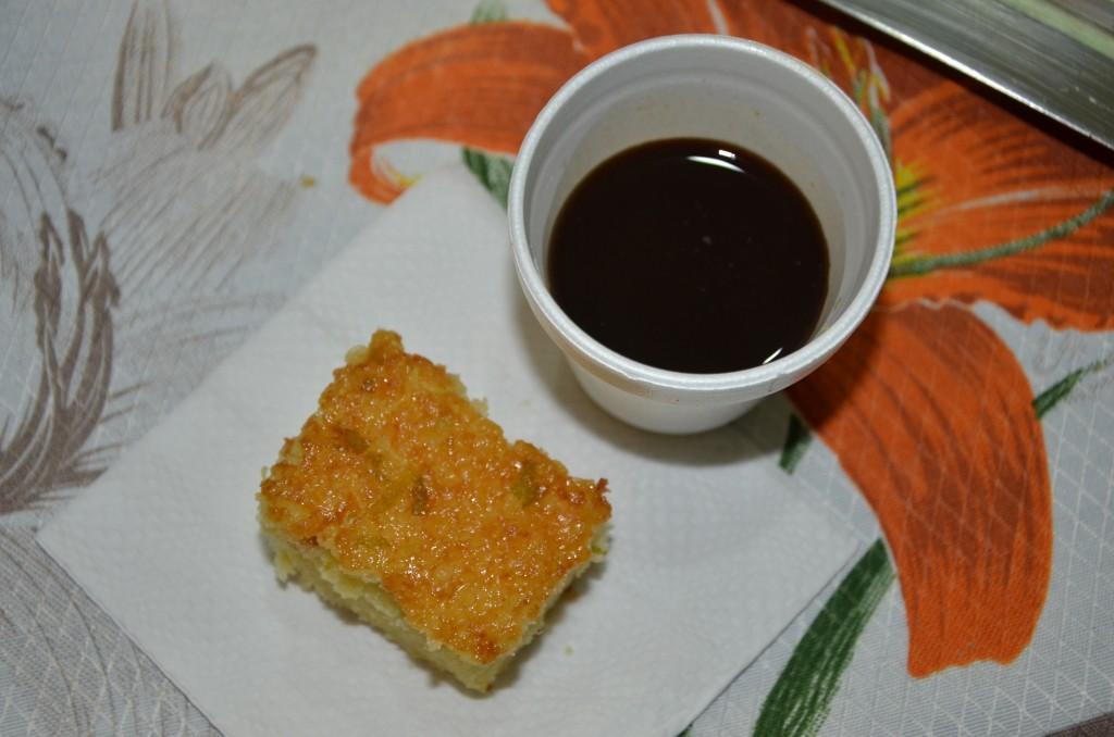 13.04_Viagem Gastronômica_Monteiro Lobato_11