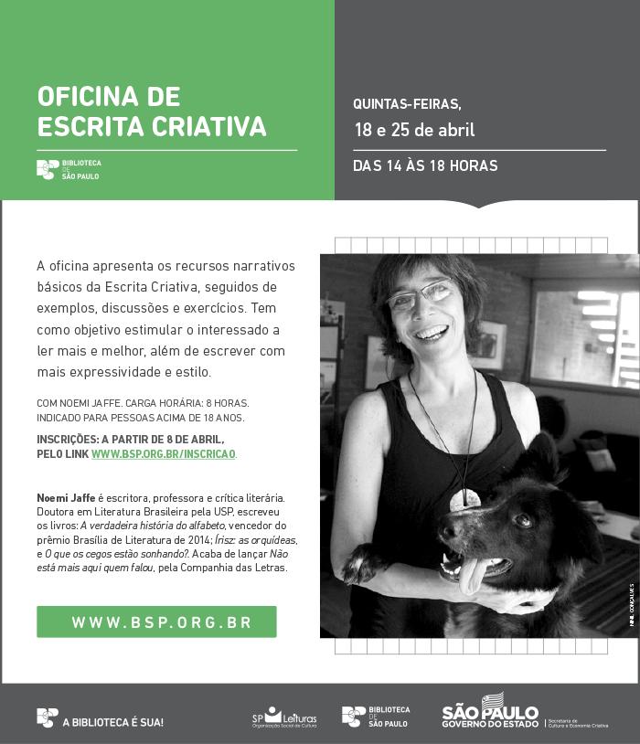 BSP-MailMkt-Escrita_criativa_noemi_valeeste