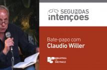bannerweb_Claudio Willer